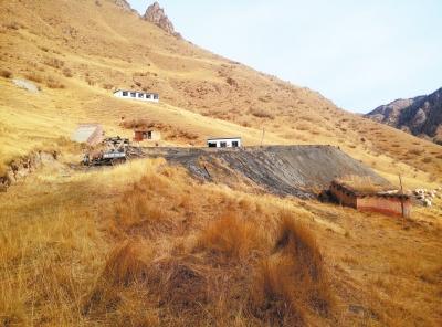 聚焦祁连山国家级自然保护区 张掖段 系列报道之三