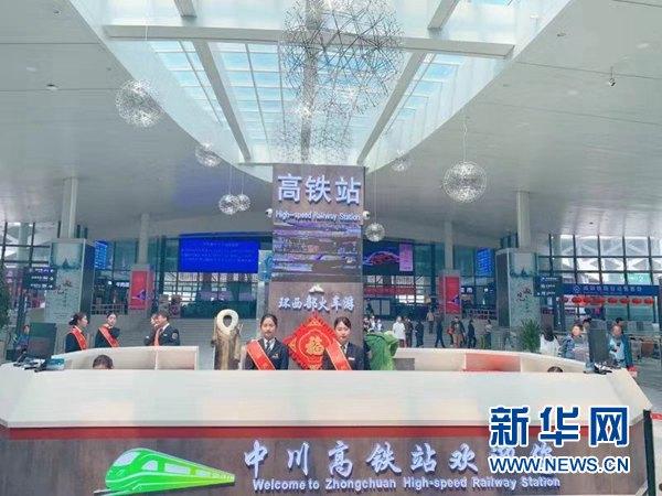 http://www.fanchuhou.com/yishu/1033301.html